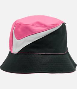 Women's Nike Sportswear Swoosh Bucket Hat