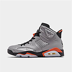 99cc2cc3c40 Men's Jordan Sneakers & Basketball Shoes| Finish Line