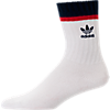 color variant Navy/Red/White