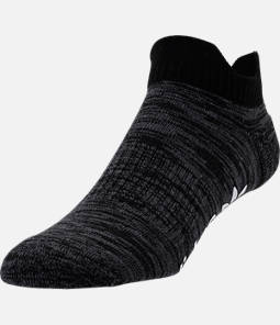 Men's adidas NMD No-Show Socks