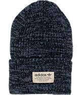 adidas NMD Knit Beanie Hat