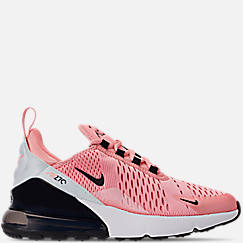 release date 0bf60 246ab Nike Air Max 270 Shoes & Sneakers | Finish Line
