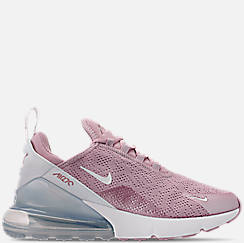 new arrivals 766c2 9c3b5 Womens Nike Air Max 270 Casual Shoes