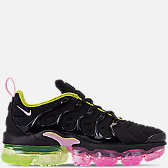 Women's Nike Air VaporMax Plus Casual Shoes