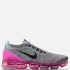 the best attitude a3fbe 7bbcd Women s Nike Air VaporMax Flyknit 3 Running Shoes