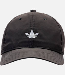 Men's adidas Originals Modern II Relaxed Hat