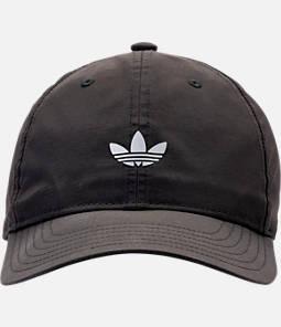 976a19289a0b0f ... coupon code for nike 2 snapback michael jordan unisex line cap unisex  adult black black black