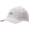 color variant White/Reflective Silver