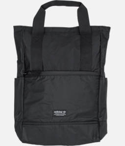 adidas Originals Tote Pack II