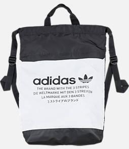 adidas Originals NMD Sackpack