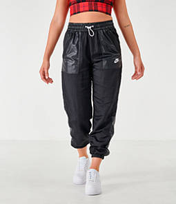 Women's Nike Sportswear Rebel Cargo Pants