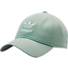 color variant Ash Green/White