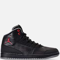 20810ba7c52153 Men s Air Jordan Executive Off-Court Shoes