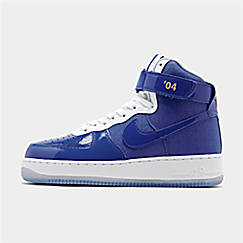 10175a6963 Nike Air Force 1 Shoes | AF1 Flyknit 2.0 Sneakers | Finish Line