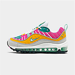 sneakers for cheap 05e96 d84e0 Air Max 98 Online at FinishLine.com