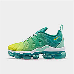 free shipping eff3d 826e9 Women s Nike Air VaporMax Plus Running Shoes