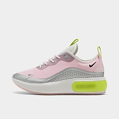 Women , nike usa,adidas shoes usa, wholesale puma sneakers