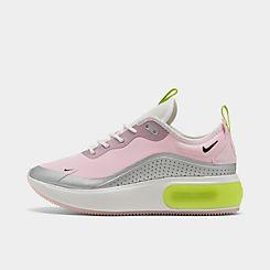 Sale Sneakers | Sneakerjagers