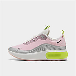 Women's Nike Air Max DIA E Casual Shoes