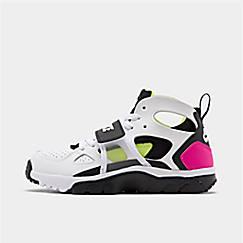 on sale 24628 ccbd4 Kids' Back to School Nike Huarache | Finish Line