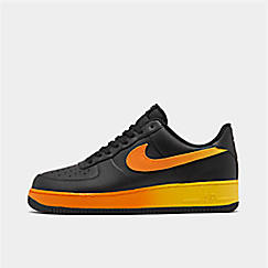 0d474e08 Nike Air Force 1 Shoes | AF1 Flyknit Sneakers | Finish Line