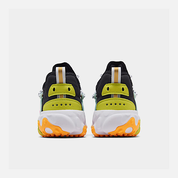 finest selection dd5fe 966dd Women's Nike React Presto Running Shoes