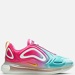 low priced 7c769 82162 Women's Back to School Nike Air Max | Finish Line