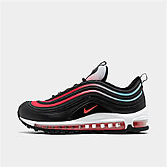 lowest price ecdb3 8c2d0 Men s Nike Air Max 97 Casual Shoes