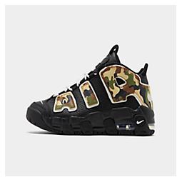 65828fc0981 Sneaker Release Dates | 2019 Launches Nike, adidas, Jordan | Finish Line