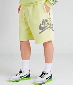 Men's Jordan Jumpman Classics Shorts
