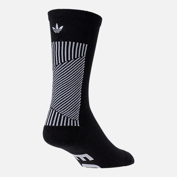 7590e4fea920b mens adidas originals eqt crew socks