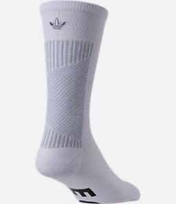 Men's adidas Originals EQT II Single Crew Socks