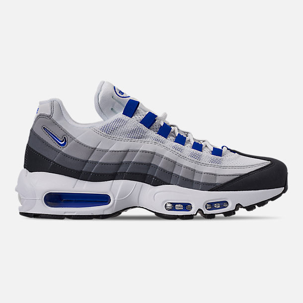 finest selection b6d24 88ed2 Men's Nike Air Max 95 SC Casual Shoes