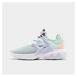 pretty nice fa4e5 5bac5 Image of WOMEN S NIKE REACT PRESTO