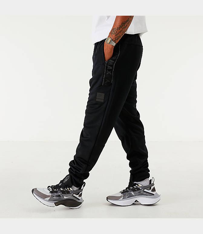 Men's Nike Sportswear Air Max Utility Jogger Pants