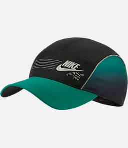 Nike Retrofuture AW84 Strapback Hat