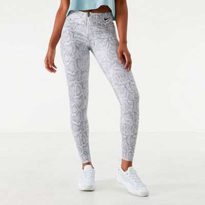 Women's Shoes, Clothing & Accessories | Finish Line
