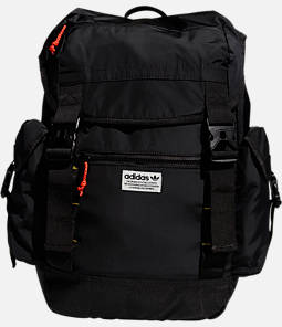 adidas Originals Urban Utility Backpack