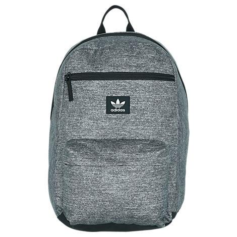 Originals National Backpack, Women'S, Grey