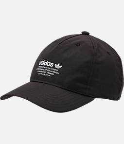 adidas Originals NMD Relaxed Adjustable Hat