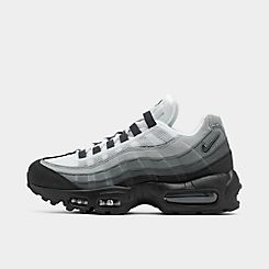 Nike Sportswear AIR MAX 95 SE Sneakers Damer Outlet low