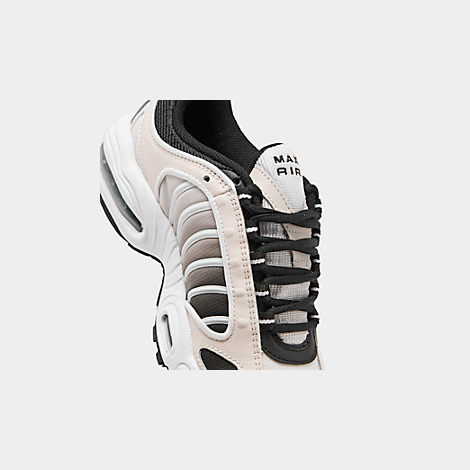 Women's Nike Air Max Tailwind 4 Casual Shoes
