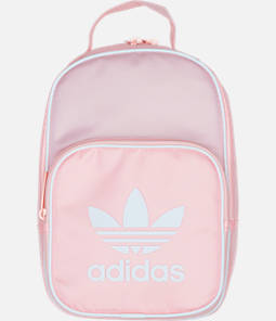 adidas Originals Santiago Insulated Lunch Bag