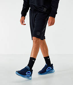 Men's Nike Sportswear Air Max Athletic Shorts