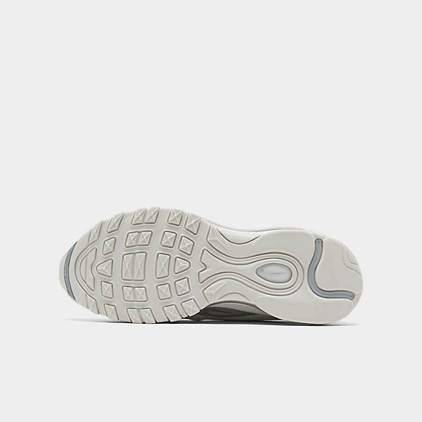Black Air Max 97 Shoes. Nike.com HU