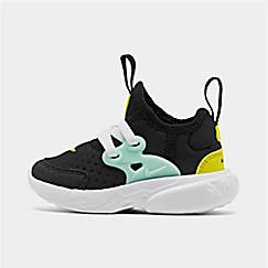 6b79a102a3841d Girls  Toddler Nike React Presto Running Shoes