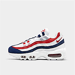 Men's Nike Air Max 95 Casual Shoes