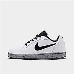 Men's Nike Ebernon Low Casual Shoes