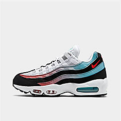 online retailer 7373a 11468 Nike Air Max 95 Shoes & Sneakers | Finish Line