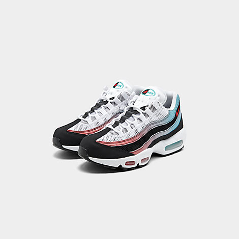crazy price run shoes united states Men's Nike Air Max 95 Casual Shoes
